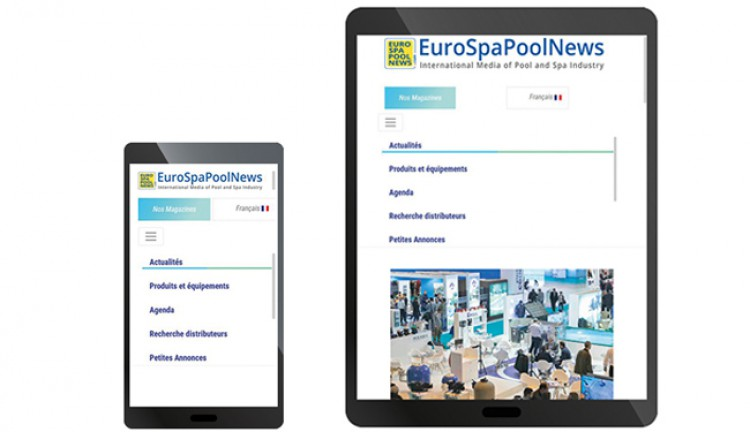 eurospapoolnews on smartphone and tablet