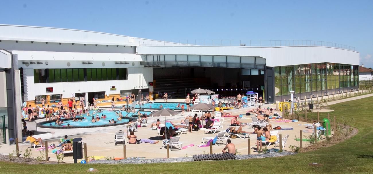 Piscine A Moins De 100 Euros la piscine de demain : un 21e colloque sous le signe des