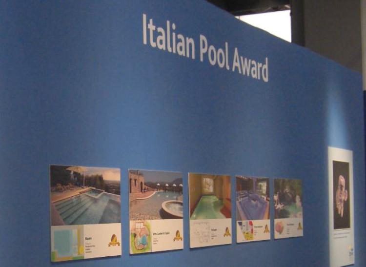 Das Messedoppel aquanale und FSB begrüßte in 2011 rund 24.000 Besucher aus 27 Ländern