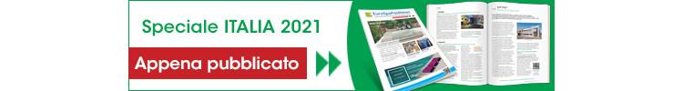 E-Book EuroSpaPoolNews Special Italie 2021