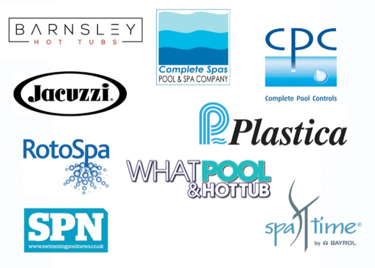 Bishta sponsors 2021