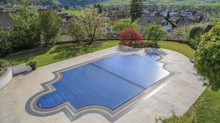 grando GmbH and Aqua Solar AG Germania