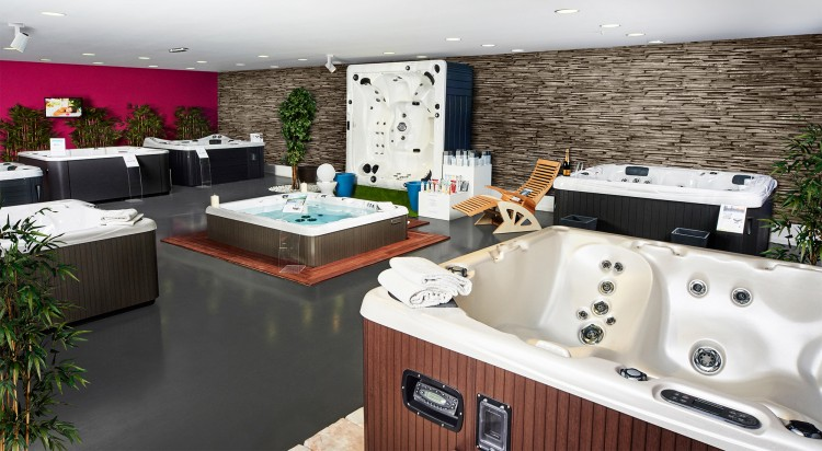 spas,showroom,magasin,piscines,ibiza