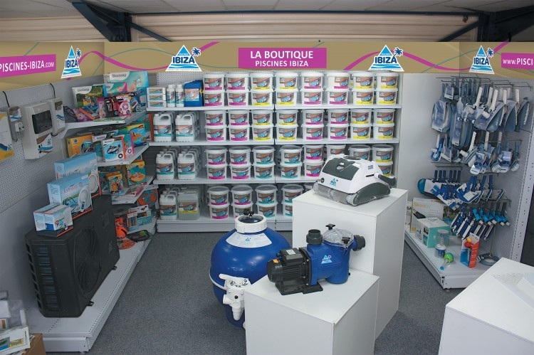 magasin,piscines,ibiza,consommables,pieces,detachees,equipements,piscine,spa
