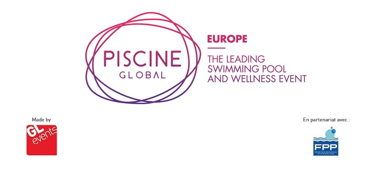 Piscine Connect by Piscine Global Europe