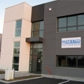 Waterco Europe has just opened its French subsidiary company in Lyon: WATERCO FRANCE