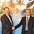 Davey acquires its french & spanish pool & spa distributors to grow european market