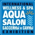 AQUA SALON vi invita a fare affari in Russia nel settore piscina e wellness
