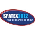 Spatex organisers add to show appeal