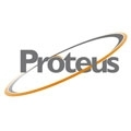 Proteus expands in UK, France and Eastern Europe