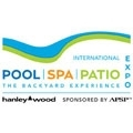 US pool show issues call for presentations