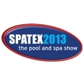 Spatex organisers confirm 2013 UK show dates