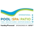 PoolSpaPatio show publicises product award winners