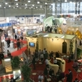 Aqua-Therm Moscow 2012; a successful show!