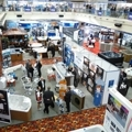Comprehensive report on Spatex 2012
