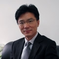 Fluidra Group appoints Dr. Phil Jin General Manager for the new Asia Division