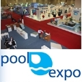 PooL Expo in Turkey on 2–5 May 2012