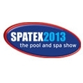 'Different look and feel for Spatex 13' say organisers