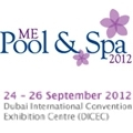 ME Pool & Spa show organisers announce 'Project Village'
