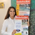 POOL EXPO 2012 – The Region's Biggest Business Event for the Swimming Pool, Sauna and Spa Sector