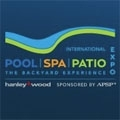 Online registration opens for 2012 US pool show