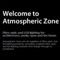 New home for Atmospheric Zone