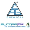 C.A.G. Chemical enters the Romanian market thank to APPW