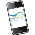 US pool show launches Android app to maximise attendance benefit