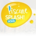International heavyweights launch joint venture for Asia's pool & spa market