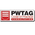 PWTAG seeks comments on pool water code of practice