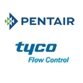 Pentair and Tyco International merger creates 'global leader' in flow and filtration equipment