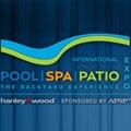 Market intelligence at US International Pool & Spa Expo