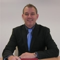 SCP UK announces new sales manager and 2013 product additions