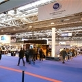 UKPool & Spa Expo off to a positive start say organisers