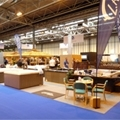 Debut UK Pool & Spa Show gets off to a positive start