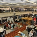 Spatex show hailed a success as visitor numbers up 17%