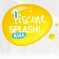 Piscine SPLASH Asia offers the expertise of professional organizers from 20 to 21 May 2013