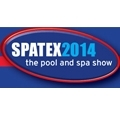 Spatex reports 'unprecedentedly high' bookings for 2014