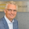 Jacuzzi Brands Corporation Appoints New President of Global Spa Business