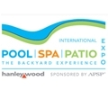 A feira International Pool | Spa | Patio Expo: Las Vegas vai acolher o sector da piscina e do spa