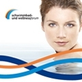 Welcome to the 5th Swimming Pool and Wellness Forum of Cologne from 22 to 25 October 2013