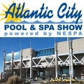 Atlantic City Pool & Spa Show Opens Registration for 2014 Show