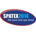 SPATEX puts on free taxi service for visitors' partners and family