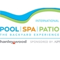 International Pool Spa Patio Expo Officially Opens 2014 Attendee Online Registration