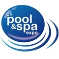 The countdown has begun to the upcoming UK Pool & Spa show in 2015