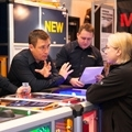 Organisers highlight breadth of UK Pool & Spa Expo exhibitors and events