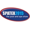 One hundred confirmed exhibitors for SPATEX 2015 and counting!