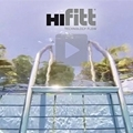 The new FITT corporate video is now online