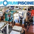 The Italian swimming pool trade fair, exceeding expectations