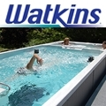 Hot Tub Leader Watkins Manufacturing Corporation Acquires Aquatic Fitness Innovator Endless Pools, Inc.